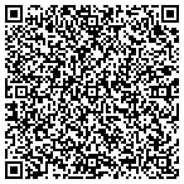 QR-код с контактной информацией организации Старовойт В.А., СПД