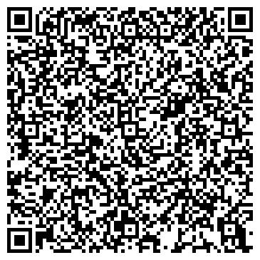 QR-код с контактной информацией организации Ресурс Электро, ООО