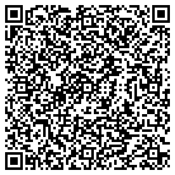 QR-код с контактной информацией организации ЧП Джумарик В.