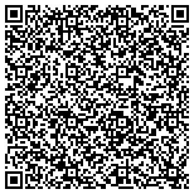 QR-код с контактной информацией организации Завод Электротяжмаш, ГП