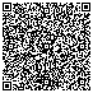 QR-код с контактной информацией организации Югпроммаш, ООО