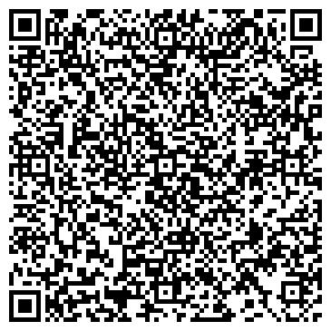 QR-код с контактной информацией организации Укрцентрелектро, ООО