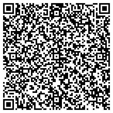 QR-код с контактной информацией организации Автоматс, ООО(Avtomats)