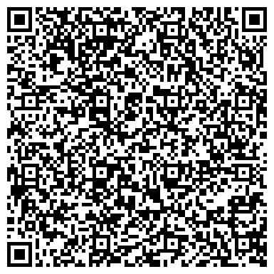 QR-код с контактной информацией организации Днепроэнергомаш НПО, ООО