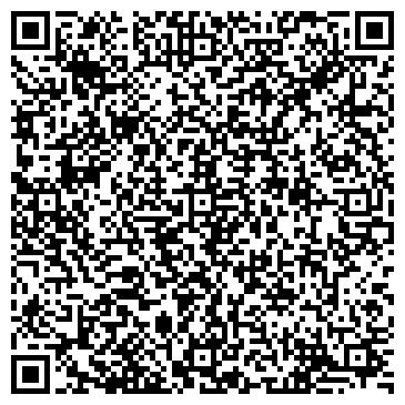 QR-код с контактной информацией организации Спецстальэлектрочермет, ООО
