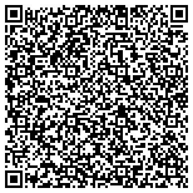 QR-код с контактной информацией организации Техэнергоснаб НПП, ООО (ТЭС)