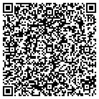 QR-код с контактной информацией организации Альфакомплект, ЧП