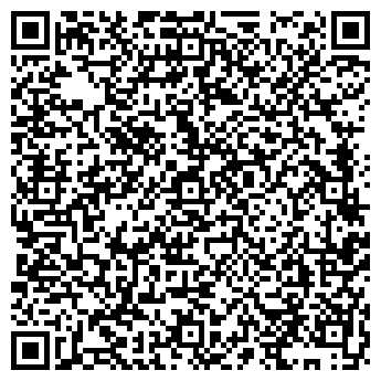 QR-код с контактной информацией организации Элма-Инвест, ЧП