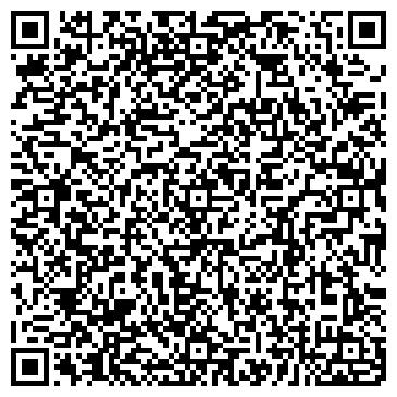 QR-код с контактной информацией организации gsm-komplekt (ДжСМ Комплект)