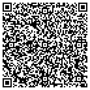 QR-код с контактной информацией организации НПП Элмас, ООО