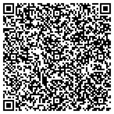 QR-код с контактной информацией организации Гигант пол электра, ООО