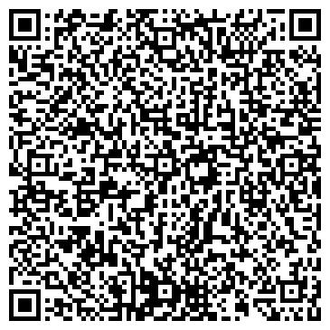 QR-код с контактной информацией организации Энерготек ПКС, ООО