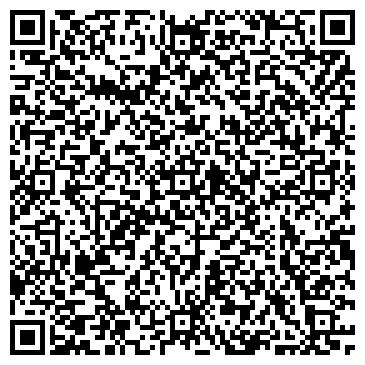 QR-код с контактной информацией организации Укрэнергоснаб НПП, ООО