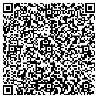 QR-код с контактной информацией организации Микротех, ООО