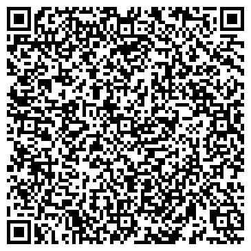 QR-код с контактной информацией организации Светолюкс-Николаев, ЧП