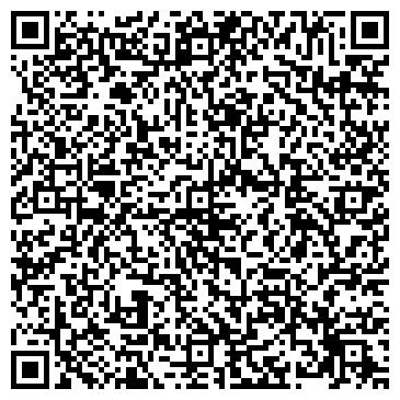 QR-код с контактной информацией организации Донбасскабель, ОАО