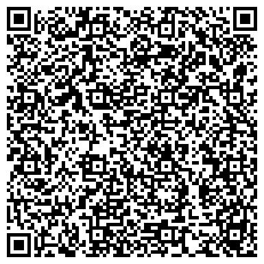 QR-код с контактной информацией организации Финфорт Интертрейдинг , ООО