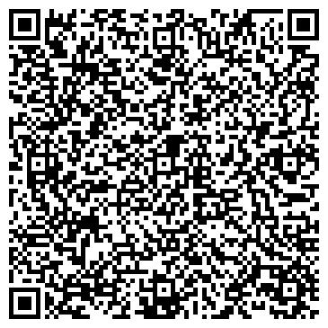 QR-код с контактной информацией организации ТД Текнолоджи Электрик, ООО