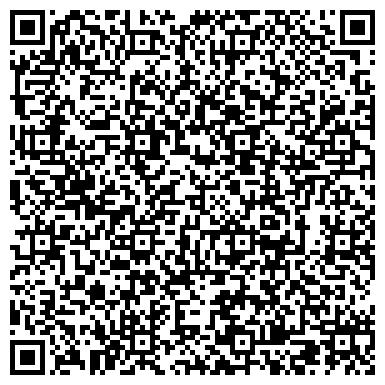 QR-код с контактной информацией организации ТКД Кабель, ООО (TKD Kabel)