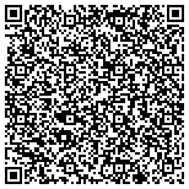QR-код с контактной информацией организации Мета-Фора, ООО