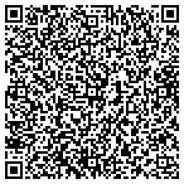 QR-код с контактной информацией организации Кабель-сбыт, ООО