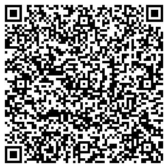 QR-код с контактной информацией организации Агрегом, ДП