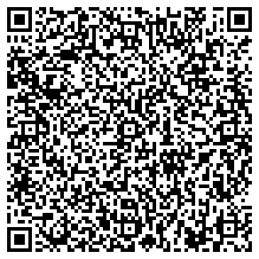QR-код с контактной информацией организации Снаб Трейд, ЧП