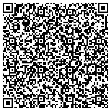 QR-код с контактной информацией организации Электротехническая Компания Основа, ООО