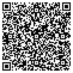 QR-код с контактной информацией организации Прогресс - Т, ЧП