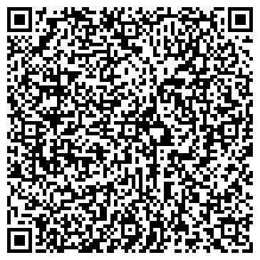 QR-код с контактной информацией организации Евроремстрой, ООО