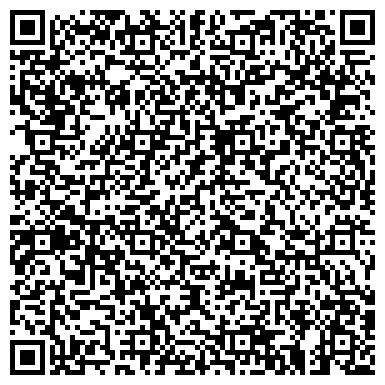 QR-код с контактной информацией организации Бердянский кабельный завод, ООО