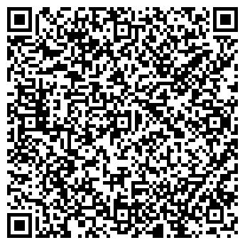 QR-код с контактной информацией организации НПК СБ, ООО