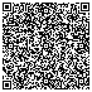 QR-код с контактной информацией организации Петков, СПД ( Trade Electro)