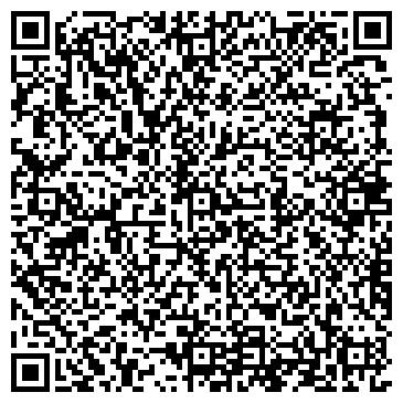 QR-код с контактной информацией организации Elhouse2012, ЧП