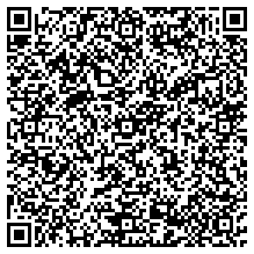 QR-код с контактной информацией организации ВаерВоркс (Wireworks), ООО