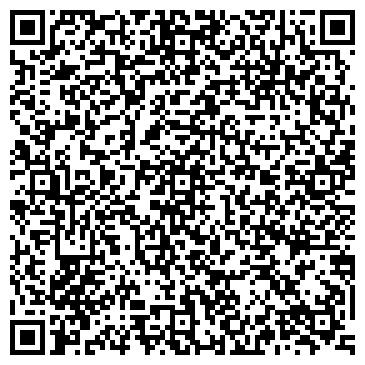 QR-код с контактной информацией организации Швец, СПД