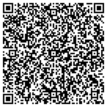 QR-код с контактной информацией организации Остапенко, ЧП