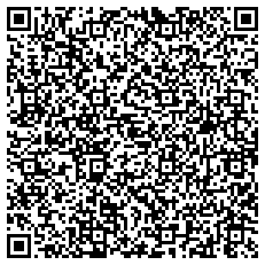 QR-код с контактной информацией организации Энергокабельная компания, ООО