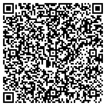 QR-код с контактной информацией организации Укрторгмаркет, ЧП