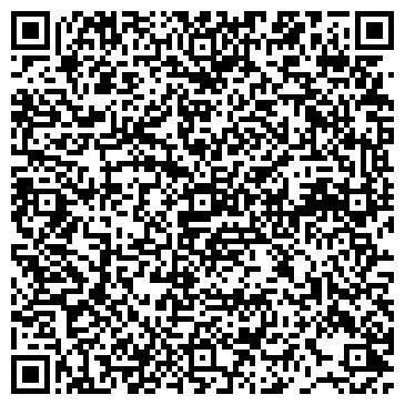 QR-код с контактной информацией организации Энергогенерация, ООО