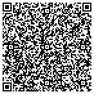 QR-код с контактной информацией организации Меганом-ДОН, ООО