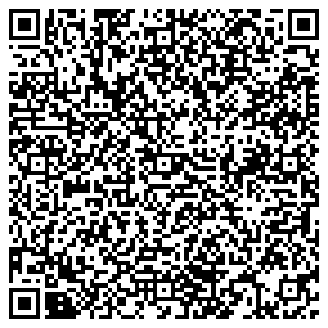 QR-код с контактной информацией организации ТД Энергоальянс, ООО