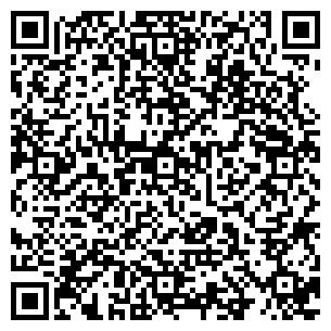 QR-код с контактной информацией организации Кузьмичев, СПД