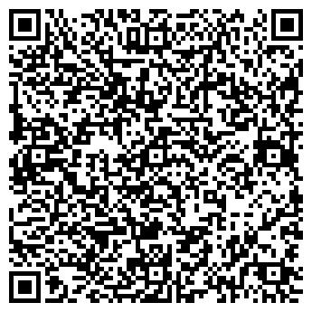 QR-код с контактной информацией организации Частное предприятие Jugra
