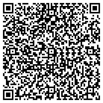 """QR-код с контактной информацией организации ЧП """"Жилин"""""""