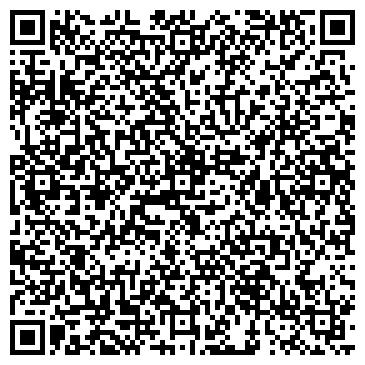 QR-код с контактной информацией организации Тассо, ЧПФ