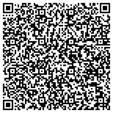 QR-код с контактной информацией организации Соколпромцентр, ООО