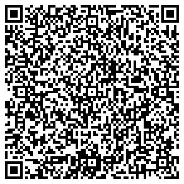 QR-код с контактной информацией организации Эйджи груп, ООО