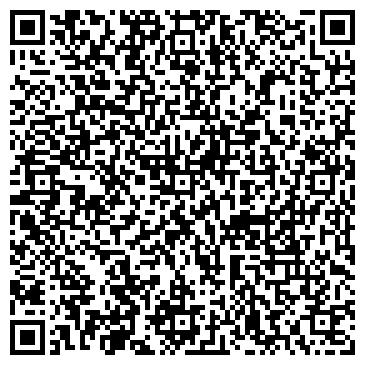 """QR-код с контактной информацией организации Общество с ограниченной ответственностью ООО """"КЛЕВЕР-СОФТ"""""""