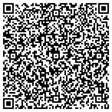 QR-код с контактной информацией организации Електросантех, ООО